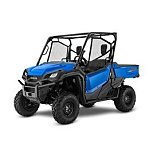 2018 Honda Pioneer 1000 for sale 200628544
