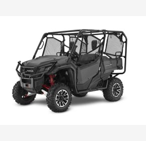 2018 Honda Pioneer 1000 for sale 200760940