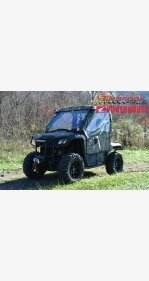 2018 Honda Pioneer 500 for sale 200643919