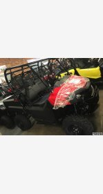 2018 Honda Pioneer 700 for sale 200501827