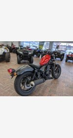 2018 Honda Rebel 300 for sale 200989074