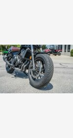2018 Honda Rebel 500 for sale 200933309