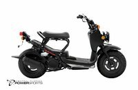 2018 Honda Ruckus for sale 200570622