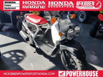 Scooters For Sale Motorcycles On Autotrader