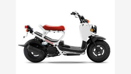 2018 Honda Ruckus for sale 200774766