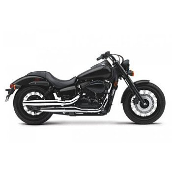 2018 Honda Shadow for sale 200608609