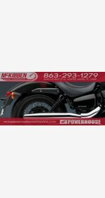 2018 Honda Shadow for sale 200588789