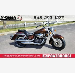 2018 Honda Shadow for sale 200588813