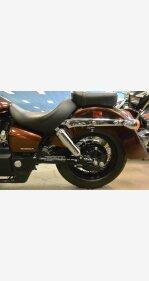 2018 Honda Shadow Aero for sale 200661906