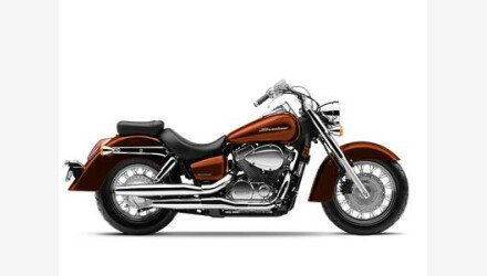 2018 Honda Shadow for sale 200686311