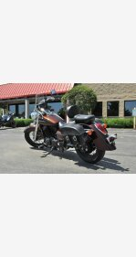 2018 Honda Shadow for sale 200930625
