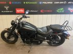 2018 Honda Shadow for sale 201070296