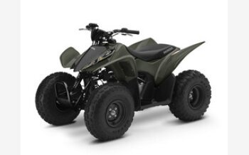2018 Honda TRX90X for sale 200553896