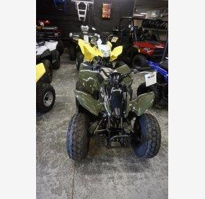 2018 Honda TRX90X for sale 200604851