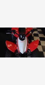 2018 Honda TRX90X for sale 200668380