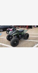 2018 Honda TRX90X for sale 200677997