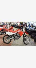 2018 Honda XR650L for sale 200542911