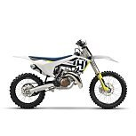 2018 Husqvarna TC125 for sale 200492148