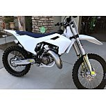2018 Husqvarna TC125 for sale 200639361