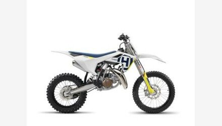 Husqvarna Motorcycles for Sale - Motorcycles on Autotrader