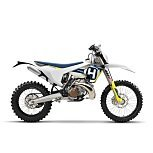 2018 Husqvarna TE250 for sale 200633020