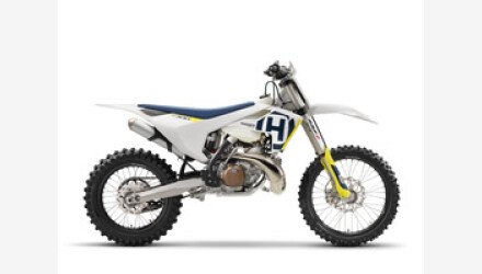 2018 Husqvarna TX300 for sale 200482404