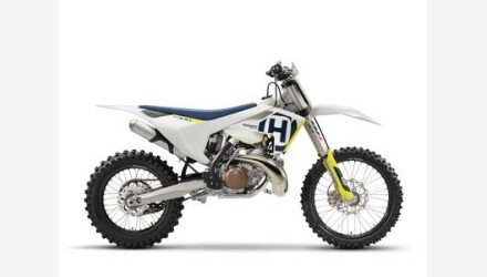 2018 Husqvarna TX300 for sale 200514957