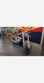 2018 Indian Chief Classic for sale 200520184