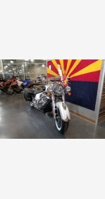 2018 Indian Chief Vintage for sale 200536151