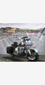2018 Indian Chief Vintage for sale 200667261