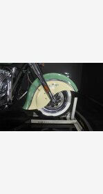 2018 Indian Chief Vintage for sale 200674925