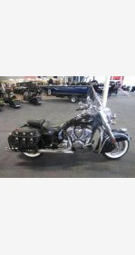 2018 Indian Chief for sale 200693539