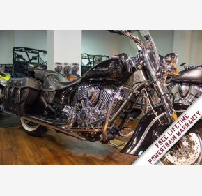 2018 Indian Chief Vintage for sale 200699417