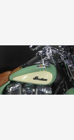 2018 Indian Chief Vintage for sale 200699428
