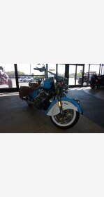 2018 Indian Chief Vintage for sale 200791668