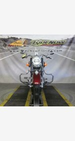 2018 Indian Chief Classic for sale 200826956
