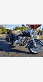 2018 Indian Chief Vintage for sale 200839026