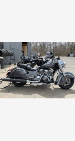 2018 Indian Chief Classic for sale 200896573