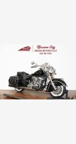 2018 Indian Chief Vintage for sale 200922720