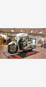 2018 Indian Chieftain Elite Limited Edition w/ ABS for sale 200543410