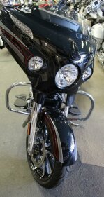2018 Indian Chieftain Limited for sale 200661880