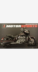 2018 Indian Chieftain for sale 200698964