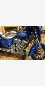 2018 Indian Chieftain for sale 200701782