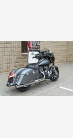 2018 Indian Chieftain for sale 200702235