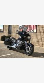 2018 Indian Chieftain for sale 200702242