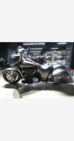 2018 Indian Chieftain Standard w/ ABS for sale 200786113