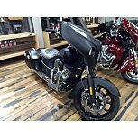 2018 Indian Chieftain for sale 200870654