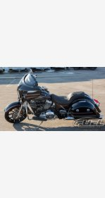 2018 Indian Chieftain for sale 200885779