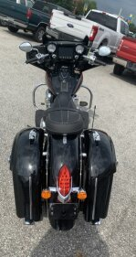 2018 Indian Chieftain for sale 200934984