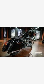 2018 Indian Chieftain Limited for sale 200938375